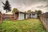3618 Spokane St - Photo 15