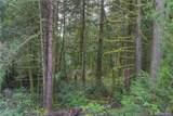 4951 Bridle Tree Dr - Photo 31