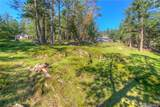 1110 Deep Meadow Lane - Photo 32
