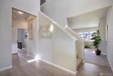 2414 200th St Ct - Photo 2