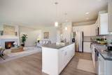 2414 200th St Ct - Photo 10