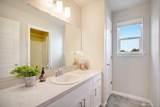 2414 200th St Ct - Photo 16
