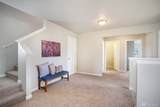 2414 200th St Ct - Photo 19