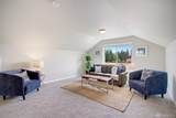 2414 200th St Ct - Photo 20