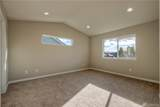 2417 201st Street Ct - Photo 5