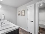 21820 312th Place - Photo 27