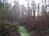 29 Cedar Ponds Road - Photo 2