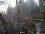 29 Cedar Ponds Road - Photo 3
