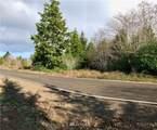0 Ranta Road - Photo 1