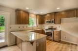 28046 15th Ave - Photo 4
