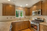 28046 15th Ave - Photo 5