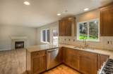 28046 15th Ave - Photo 6