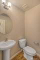 28046 15th Ave - Photo 8