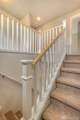 28046 15th Ave - Photo 9
