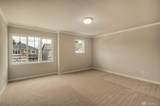 28046 15th Ave - Photo 11