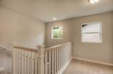 28046 15th Ave - Photo 13
