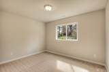 28046 15th Ave - Photo 14