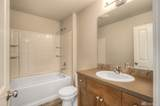28046 15th Ave - Photo 17