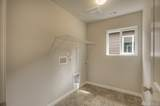 28050 15th Ave - Photo 15