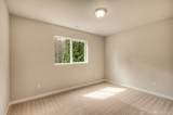 28050 15th Ave - Photo 16