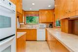 10829 Kulshan Rd - Photo 9