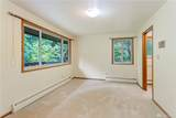 10829 Kulshan Rd - Photo 12