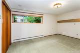 10829 Kulshan Rd - Photo 21