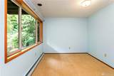 10829 Kulshan Rd - Photo 22