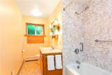10829 Kulshan Rd - Photo 23