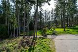0-XXX Panaview Ct - Photo 6