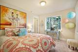 5607 133rd St Ct - Photo 8
