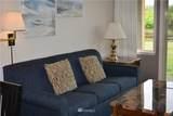 643 Ocean Shores Boulevard - Photo 3