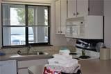 643 Ocean Shores Boulevard - Photo 8