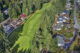 330 Rainier Ct - Photo 27