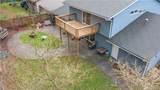 5913 Woodlake Dr - Photo 22