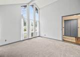 31675 36th Ave - Photo 4