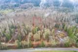 13863 Maple Road - Photo 1