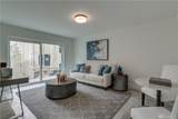5320 80th Pl Sw (Unit 8) - Photo 17