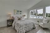5320 80th Pl Sw (Unit 8) - Photo 18