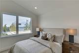 5320 80th Pl Sw (Unit 8) - Photo 20