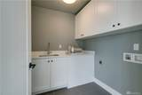 5320 80th Pl Sw (Unit 8) - Photo 25