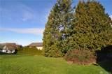 5544 Whitehorn Wy - Photo 17