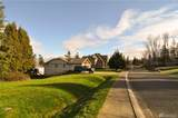 5544 Whitehorn Wy - Photo 19