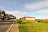 5544 Whitehorn Wy - Photo 20