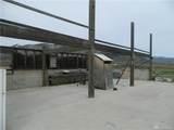 179 Tonasket Airport Rd - Photo 2