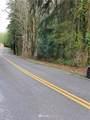 32824 Finn Settlement Road - Photo 1