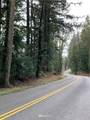 32824 Finn Settlement Road - Photo 3