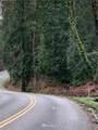32824 Finn Settlement Road - Photo 4