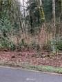32824 Finn Settlement Road - Photo 9