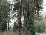32824 Finn Settlement Rd - Photo 2